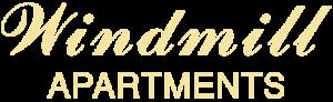 Windmill Apartments logo